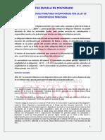 REFORMAS-AL-CODIGO-TRIBUTARIO-INCORPORADAS-POR-LA-LEY-DE-CONCERTACION-TRIBUTARIA (1).pdf