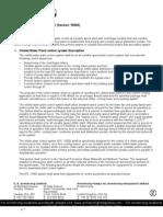 81.200 IPC11550 Specification
