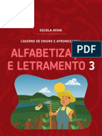 Escola Ativa Alfabetizacao3