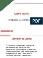 Control+Interno+(Simple)