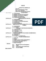 RI 14-07.pdf