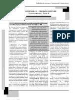 CAJ_vol2.4_09_f.pdf