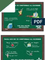 Para una mejor ortografia.pptx