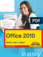 2010Off-dgh