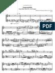 bach-wf-flute-duet-no4-lamentabile.pdf
