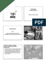 1366227499215.pdf