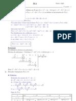 corrigeDS2.pdf
