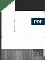 Kosik.pdf