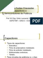 Projetos de Fontes Chaveadas (Parte 2)