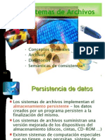 6Archivos
