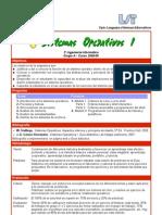 PresentacionSOI08-09
