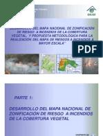 2011_May16_IDEAM_Riesgo_incendios.pdf