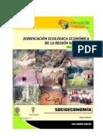 Socioeconomia_2005