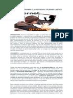Actividad3.2 Tecnologia Educativa Estefania Pacheco.