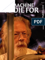 sg_machinediefor.pdf