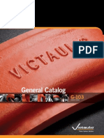 Victaulic Catalogue