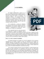 cerdos.pdf