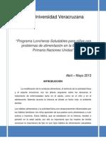 Programa Tendencias.docx