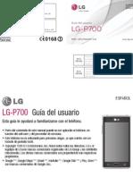 LG-P700_VDS_UG_Web_V1.0_121221
