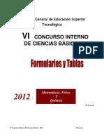 Formulario Ciencias Básicas 2012.docx