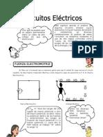 Circuitos-Electricos