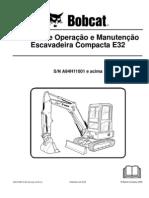 Manual E32
