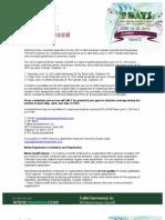 CMIS_2013_Press_Credentials-final