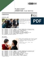 Berlinale-2011