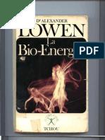 La Bio-Energie.pdf