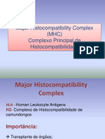 Histocompatibilidade.ppt