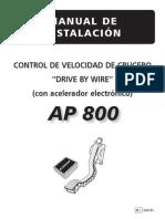 AP800_DINA4_impresora
