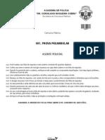 PCSP1205_305_001135