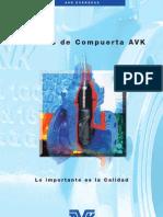 Valvulas_Compuerta