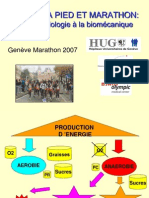 Journee_HUG_preparation Marathon_De La Physiologie a La Biomecanique