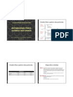 _IN_49_2011_Práticas_Enológicas_Permitidas[1].pdf_