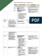 Cronograma_Historia_Argentina_II_-_2012.doc
