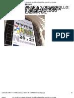 Uruguay_ Minería y Desarrollo_ quién se la lleva _ ponencia especial