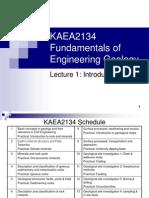 KAEA2134_Lecture1