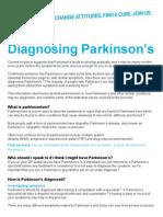 FS48_diagnosingParkinsons