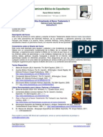 104cs Enseñando el Nuevo Testamento 3 Instructivo.pdf