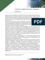GESTION PUBLICA Y GOBIERNO CORPORATIVO. HUGO DIAZ.pdf