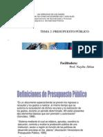 reconduccion.pdf