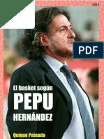 Pepu.pdf