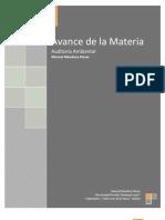 AVANCE DE  LA MATERIA_AUDITORIA AMBIENTAL.docx