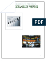 Fim Final Project Report