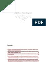 SE362_SoftwareProjectManagement