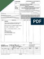 Childcare Invoice Voucher.pdf9.08