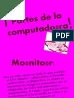 1.html mio0
