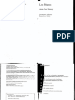 Nancy-Las Musas - cap 1.pdf