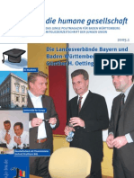 hg 2005.1